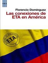 Las conexiones de ETA en Latinoamérica