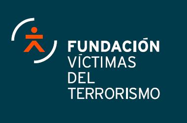 Identidad corporativa de la Fundación