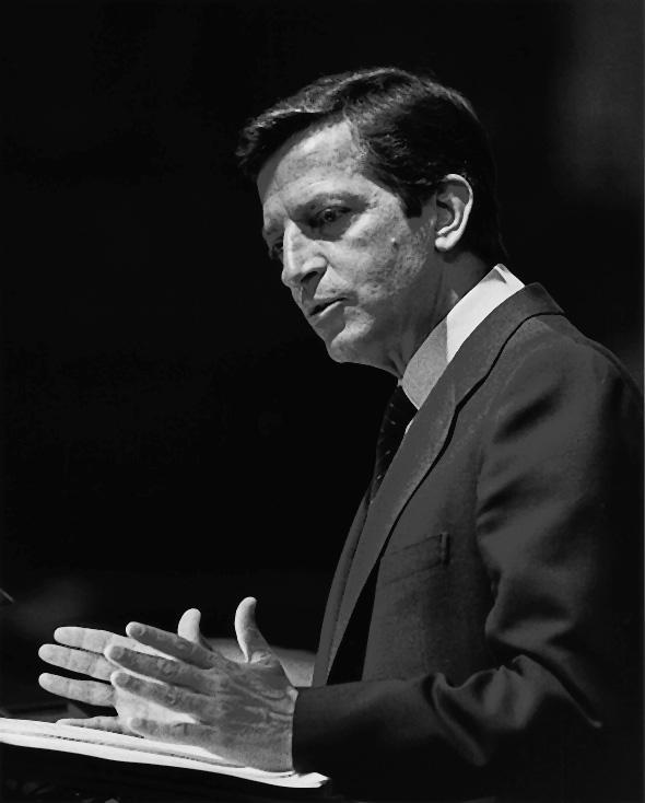 Premio en defensa de los Derechos Humanos Adolfo Suárez