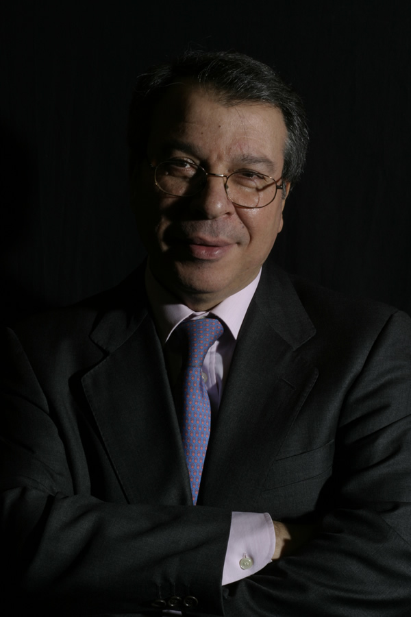 Premio de Periodismo Fernando Delgado