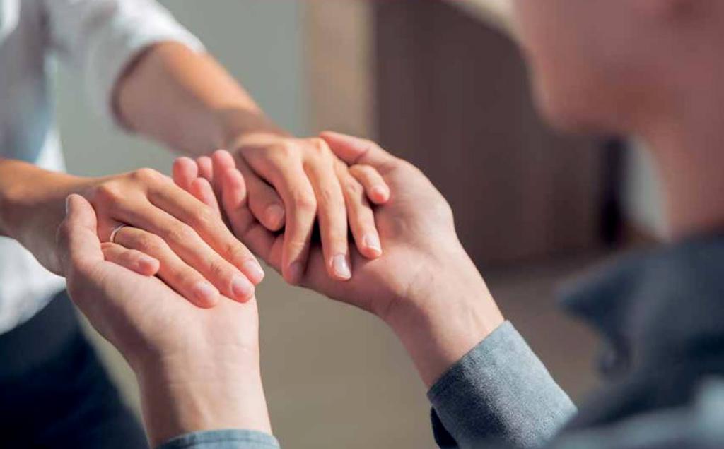 Trescientas treinta y cuatro ayudas asistenciales en 2018