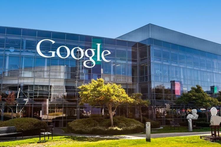 La FVT colabora con Google