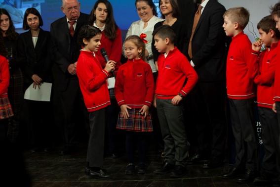 Bases premios escolares 2020