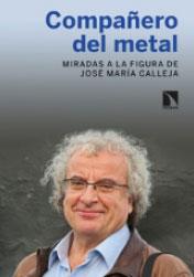 Compañero del metal